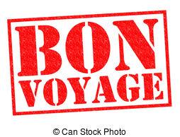 97+ Bon Voyage Clip Art.