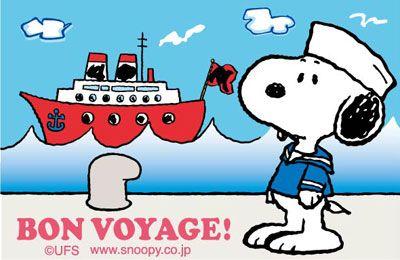 Free Bon Voyage, Download Free Clip Art, Free Clip Art on.