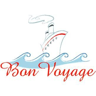Book a CRUISE from any of the major cruise lines: Carnival.