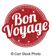 Bon voyage Illustrations and Clip Art. 1,035 Bon voyage.