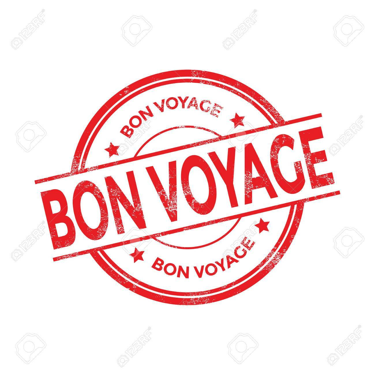 Bon voyage clipart free 8 » Clipart Portal.