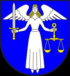 Felsberg GR.