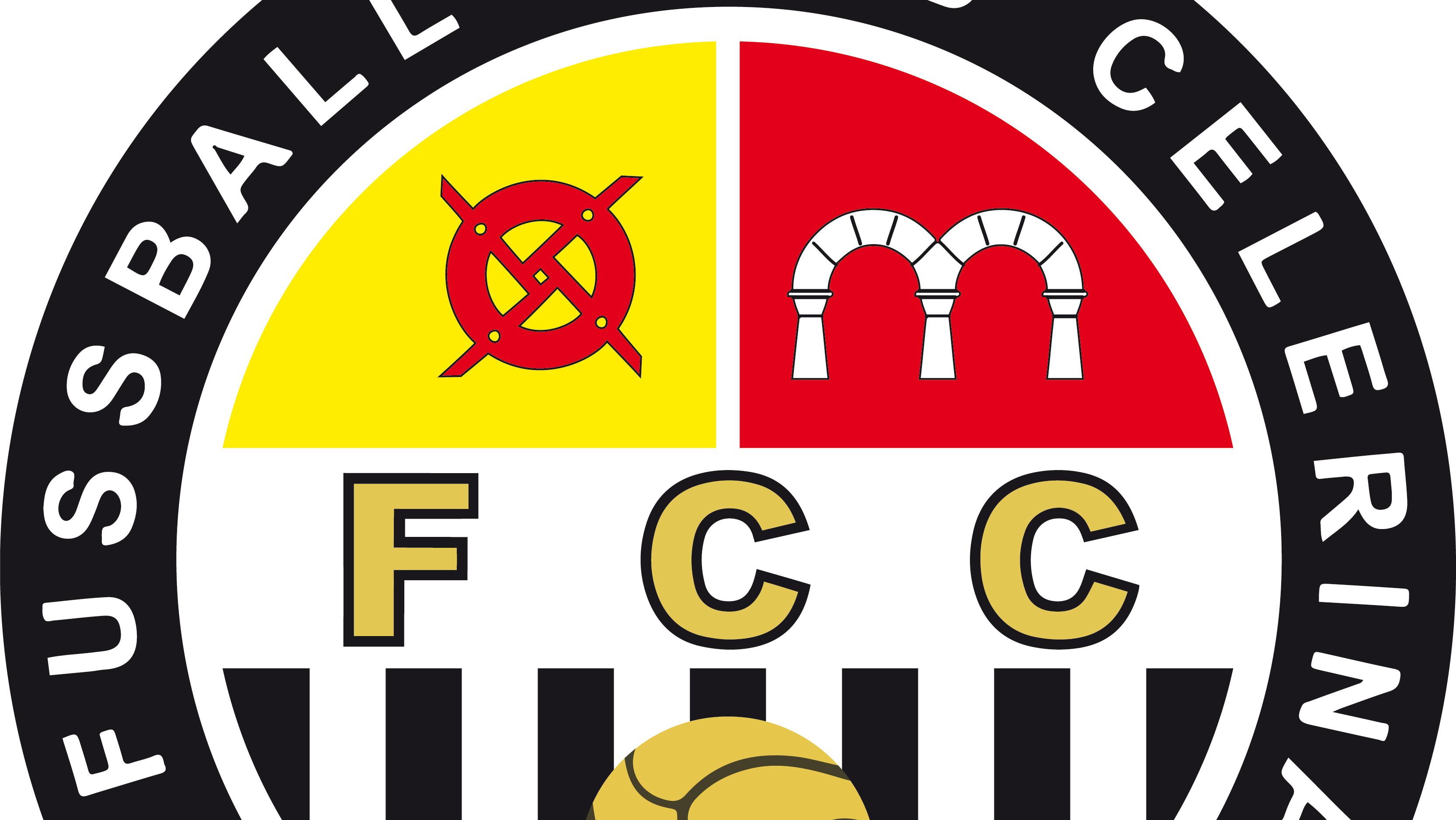 Knapper Auswärtssieg für den FC Celerina.