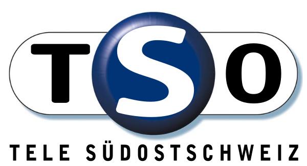 Tele Südostschweiz.