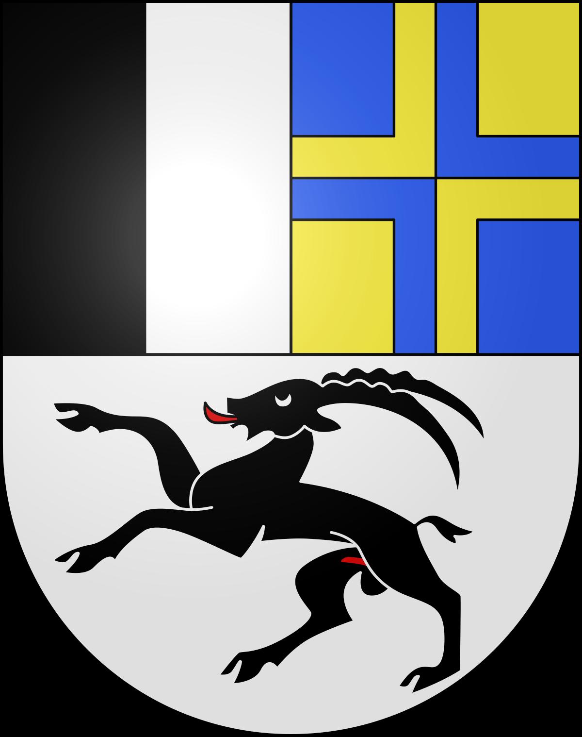 Graubünden.