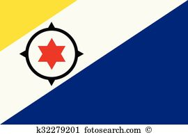 Flag bonaire Clipart EPS Images. 29 flag bonaire clip art vector.