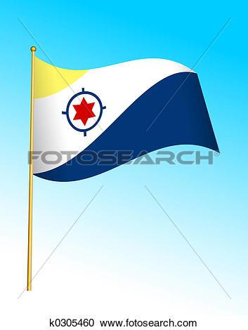 Stock Illustrations of Flag.