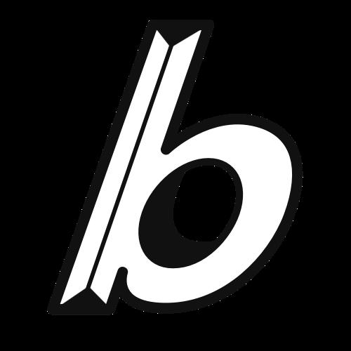 Bonanza Design Client Reviews.