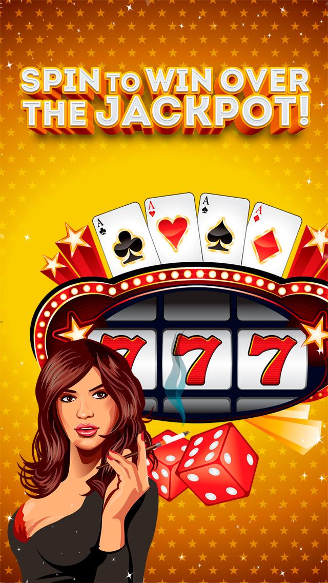 Casino Bonanza Casino Videomat.