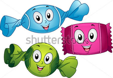 Bonbon Clipart 20 Free Cliparts Download Images On