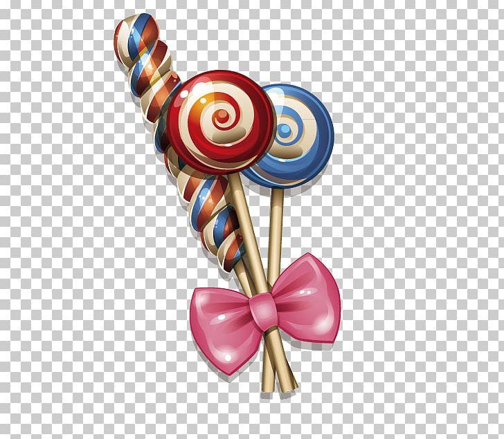 Lollipop Candy Bonbon PNG, Clipart, Bonbon, Butterfly, Candy.