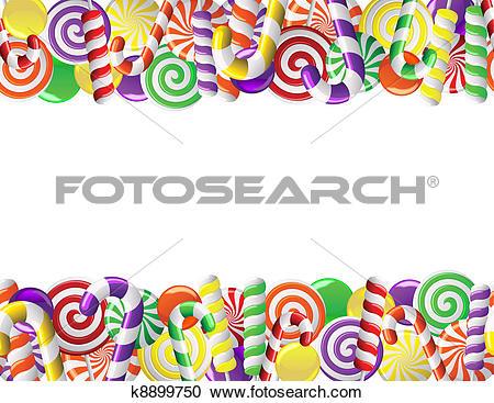 Bonbon Clipart Vector Graphics. 1,826 bonbon EPS clip art vector.