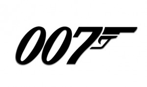 007 james bond clipart.