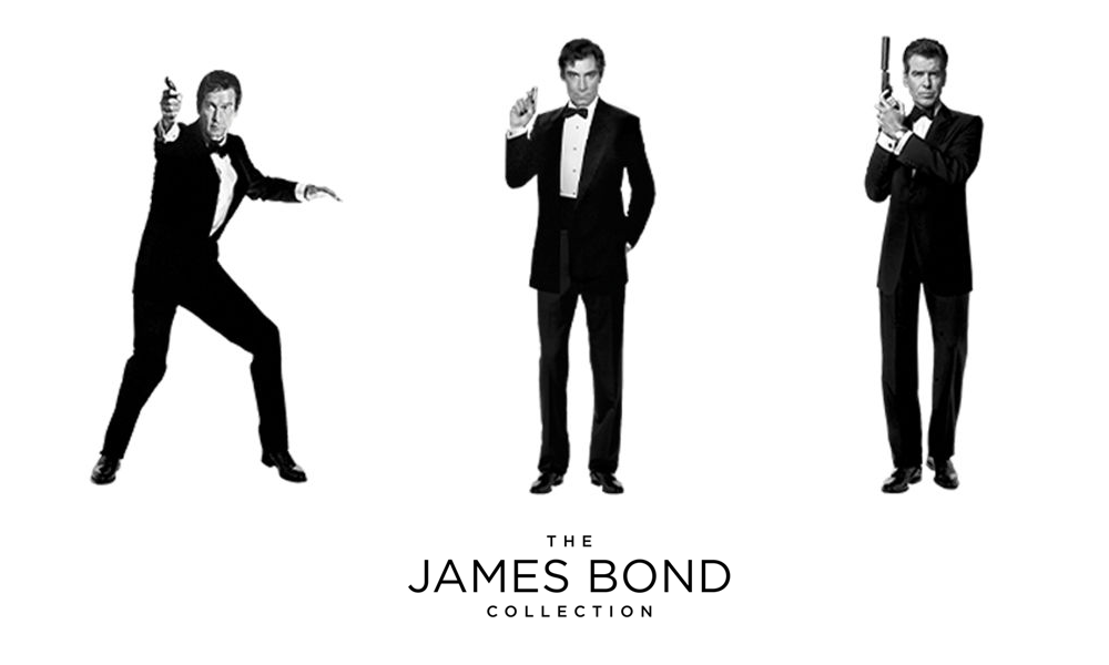 James Bond Png (108+ images in Collection) Page 3.