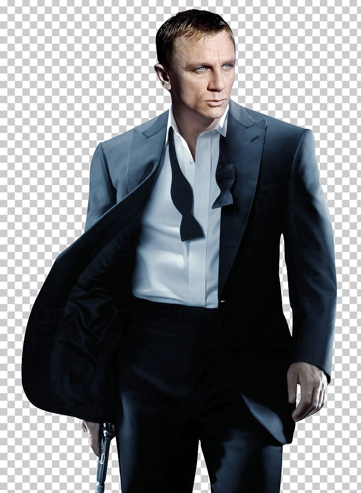 Daniel Craig James Bond Le Chiffre Casino Royale PNG, Clipart, 00.