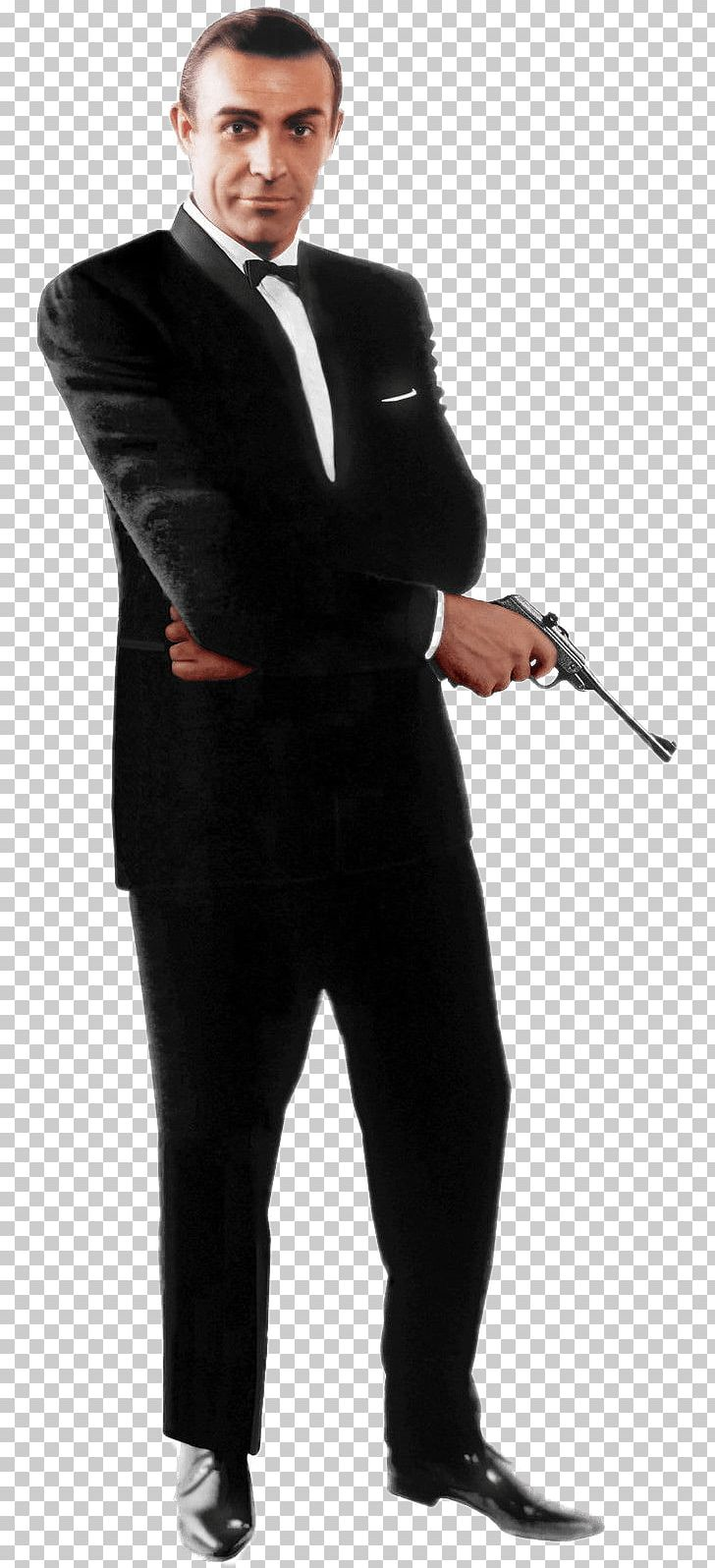 Sean Connery James Bond PNG, Clipart, At The Movies, Sean Connery.