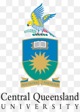 Bond University PNG and Bond University Transparent Clipart.