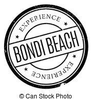 Bondi Vector Clip Art Royalty Free. 18 Bondi clipart vector EPS.