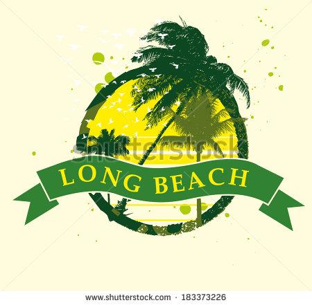 Bondi Beach Sydney Stock Vectors & Vector Clip Art.