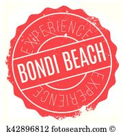 Bondi Clipart EPS Images. 14 bondi clip art vector illustrations.