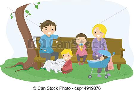 Bonding Illustrations and Clip Art. 25,122 Bonding royalty free.