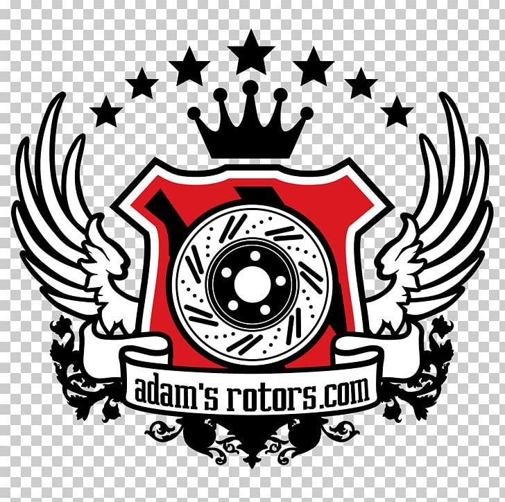 Persebaya Surabaya Bondo Nekat Logo PNG, Clipart, Android.