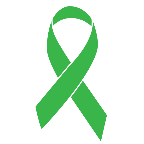 Cancer Ribbons.