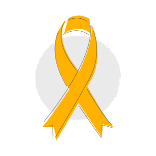Cancer Ribbon Colors: The Ultimate Guide.