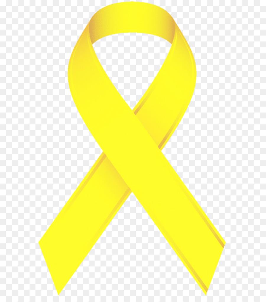 Cancer Ribbon clipart.