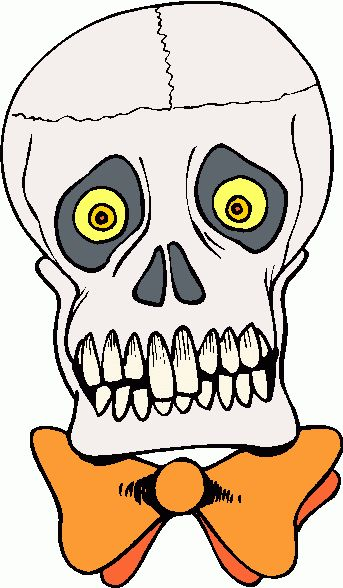 1000+ images about Skulls on Pinterest.