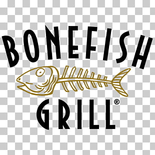 11 bonefish PNG cliparts for free download.
