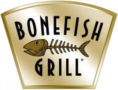20 Best fish food logos images.
