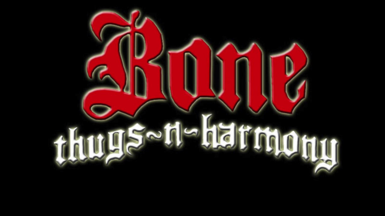 Bone Thugs N Harmony Mix.