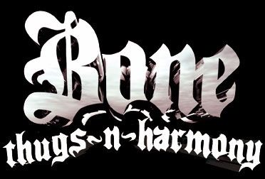 bone thugs n harmony logo.