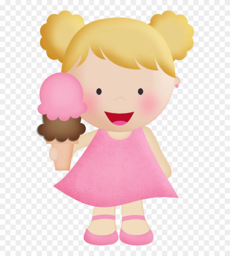 ○••°‿✿⁀ice Cream‿✿⁀°••○.