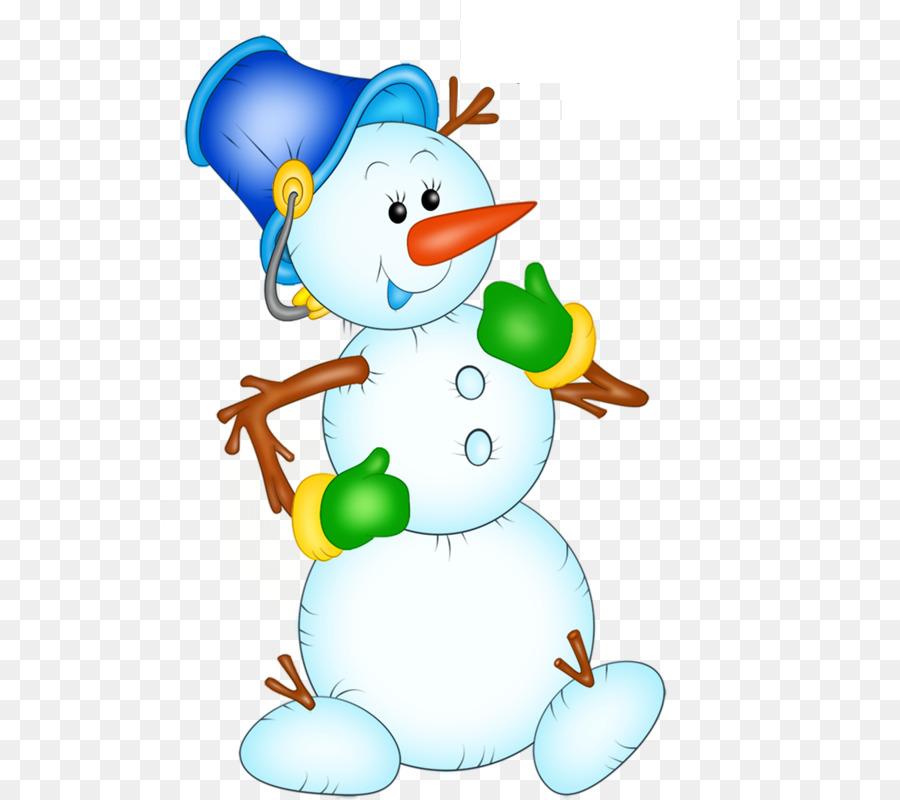Clip arte do Boneco de neve Olaf Ilustração de Imagem.