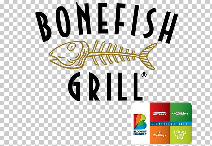 Bonefish Grill Barbecue Restaurant Seafood, barbecue PNG.