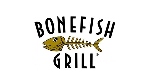 Wine Dine and Play: Bonefish Grill.