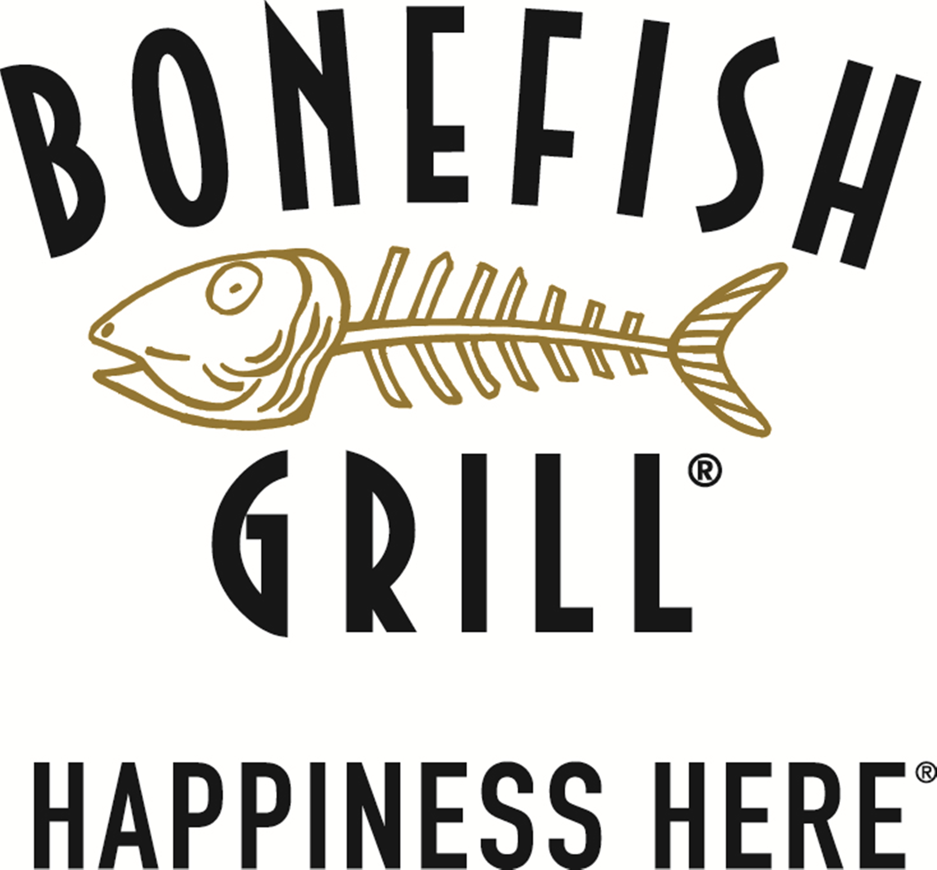 bonefish_happinesshereTM.