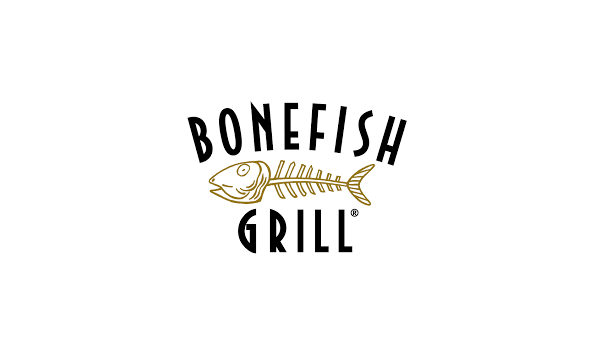 Bonefish Grill Gift Card $50.