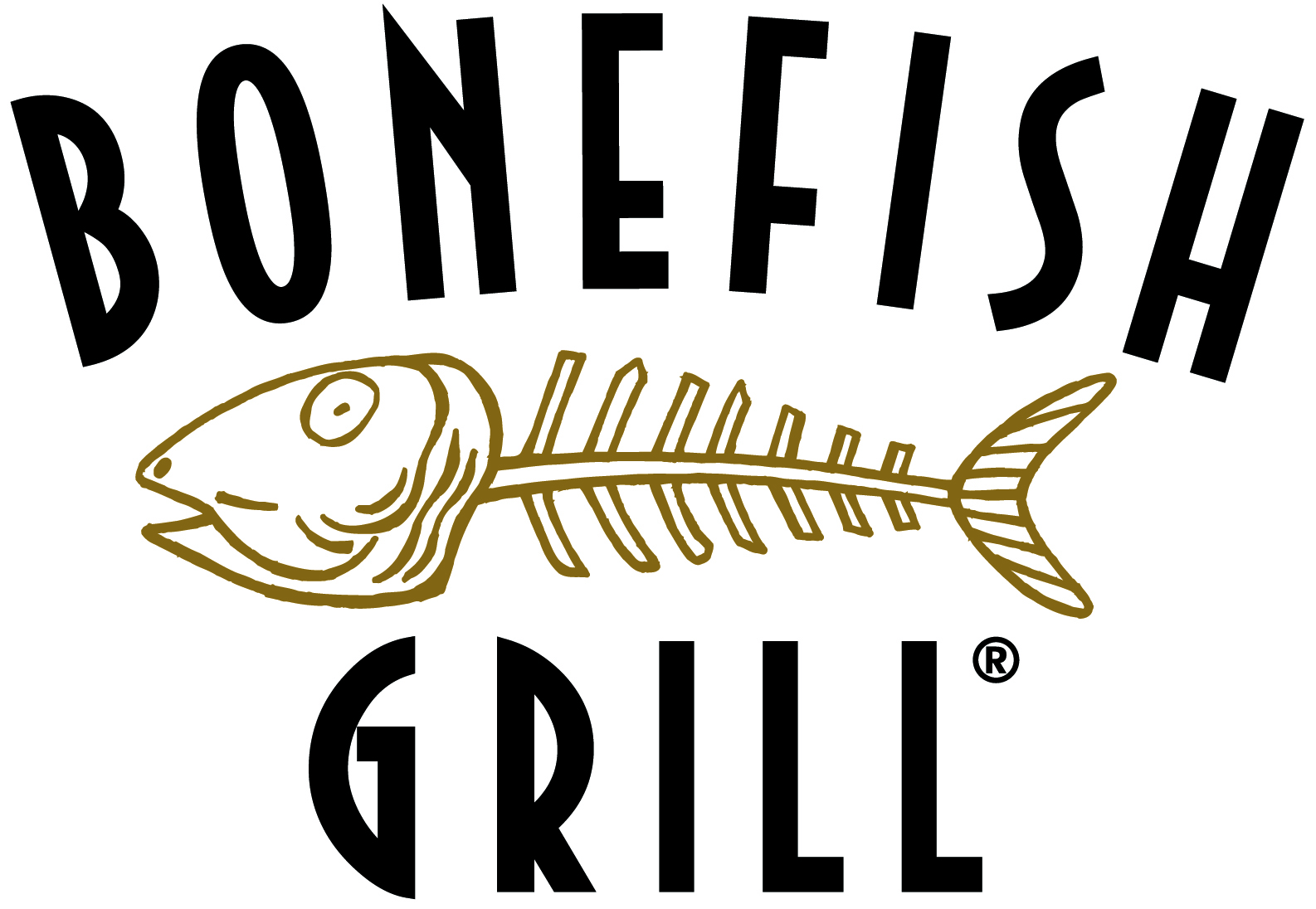 bonefish grill logo.
