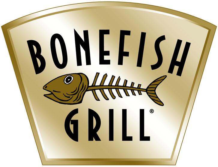 Bonefish Grill.
