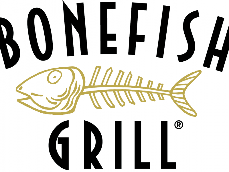 New Bonefish Grill in Manalapan, N.J. Hiring 120 Area.