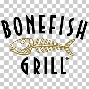 Bonefish Grill PNG Images, Bonefish Grill Clipart Free Download.