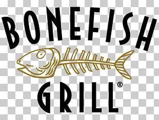 Bonefish Grill Restaurant Menu Grilling PNG, Clipart.