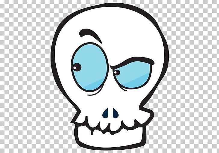 Boner PNG, Clipart, Android, Bone, Boner, Eyewear, Face Free.
