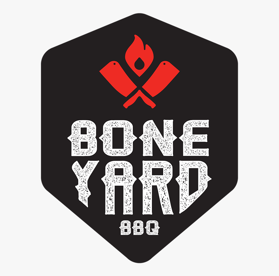 Boneyard Bbq.