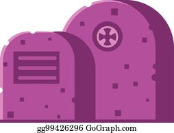 Boneyard Clip Art.