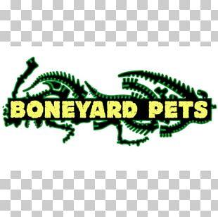 Boneyard PNG Images, Boneyard Clipart Free Download.