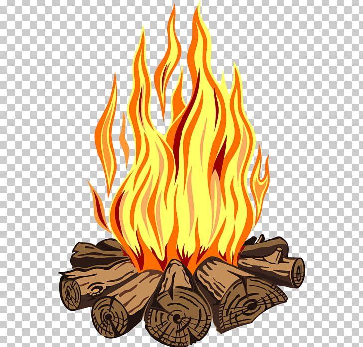 Campfire PNG, Clipart, Art, Bonfire, Campfire, Camp Fire.